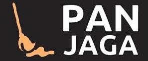 PanJaga.pl Logo